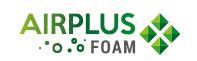 Air Plus Foam E1576593214994