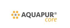 Aquapur Core E1576227339724