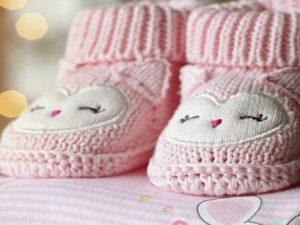 10 curiosidades sobre el embarazo (II)