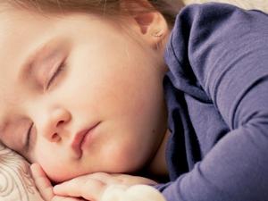 ¿Por qué es importante la transpiración en el colchón de tu bebé?