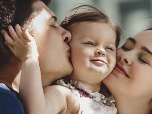 10 consejos para padres primerizos