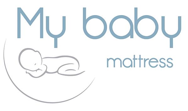 My Baby Mattress