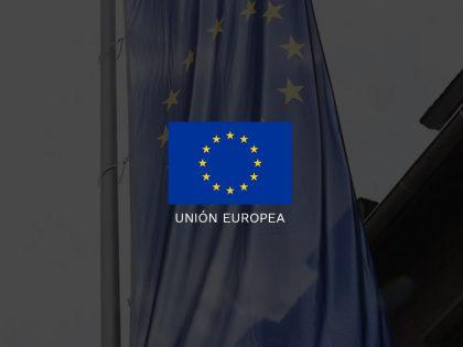 Plan Internacionaliza PYME 2014-2020