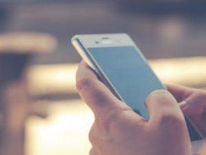 Las mejores apps para embarazadas (II)