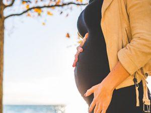 Falsos mitos del embarazo