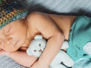 ¿Cuál es la almohada perfecta para mi hijo?