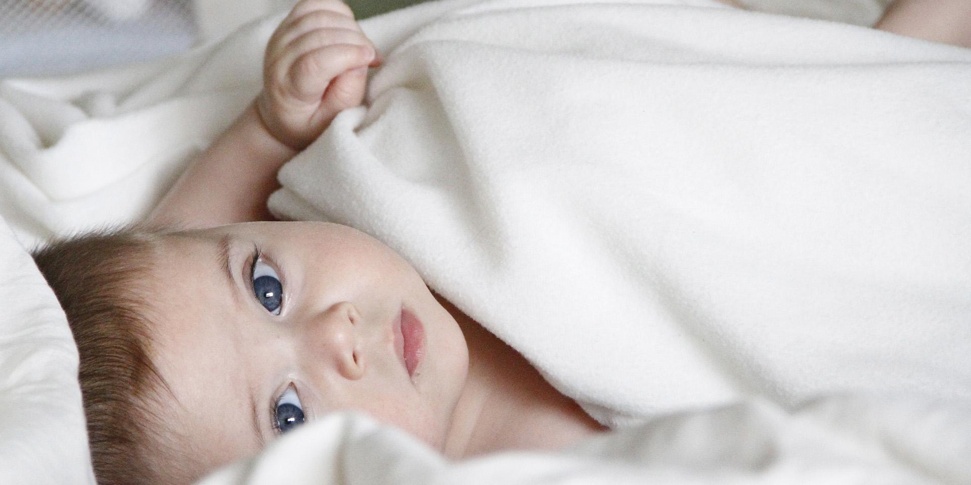 bebé_my_baby